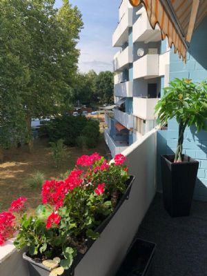 Buxtehude Wohnungen, Buxtehude Wohnung kaufen