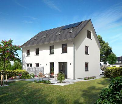 Horrweiler Häuser, Horrweiler Haus kaufen