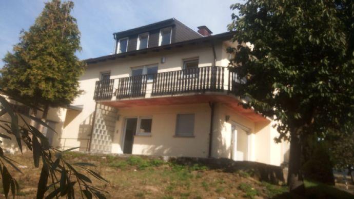 Zweifamilienhaus in Detmold- Remminghausen zu verkaufen!!