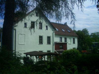 Oberlungwitz Wohnungen, Oberlungwitz Wohnung mieten