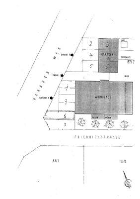 Hasselroth Renditeobjekte, Mehrfamilienhäuser, Geschäftshäuser, Kapitalanlage