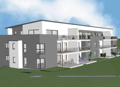 Kümmersbruck Wohnungen, Kümmersbruck Wohnung kaufen
