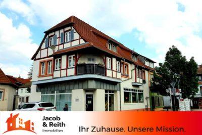Hauenstein Häuser, Hauenstein Haus kaufen