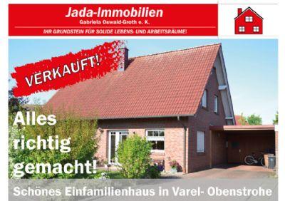 Haus Varel