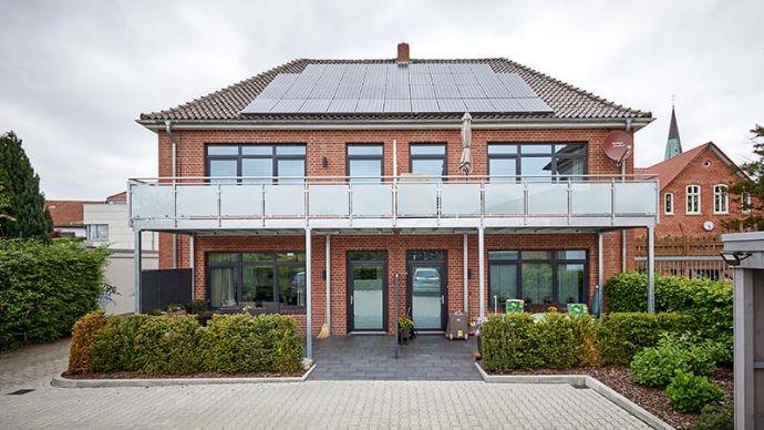 3-Zimmer-Wohnung-Erdgeschoss-barrierearm