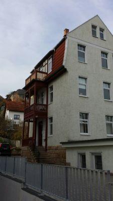 2 Zimmer Wohnung Jena 2 Zimmer Wohnungen Mieten Kaufen