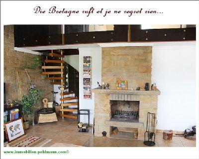 immobilien pohlmann die bretagne ruft et je ne regret. Black Bedroom Furniture Sets. Home Design Ideas