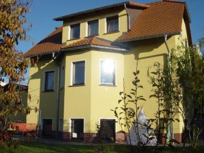 Dippoldiswalde Häuser, Dippoldiswalde Haus mieten