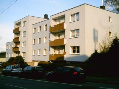 Castrop-Rauxel Wohnungen, Castrop-Rauxel Wohnung mieten