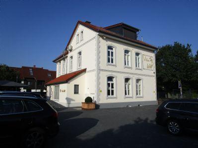 Isernhagen Gastronomie, Pacht, Gaststätten