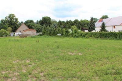 Ducherow Grundstücke, Ducherow Grundstück kaufen