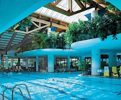 ****All-Inklusive Ferienwohnung Bergblick - Komfort-Fewo mit Luxus-Dampfbad & Kamin. TOP: Skipass, Erlebnisschwimmbad & Bergbahnen, etc. inklusive!!