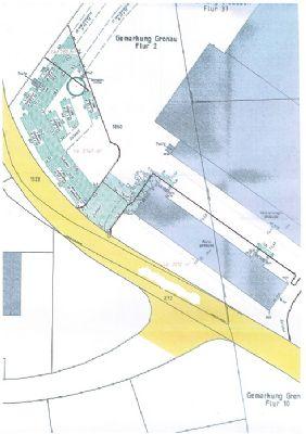 Bergisch Gladbach Industrieflächen, Lagerflächen, Produktionshalle, Serviceflächen