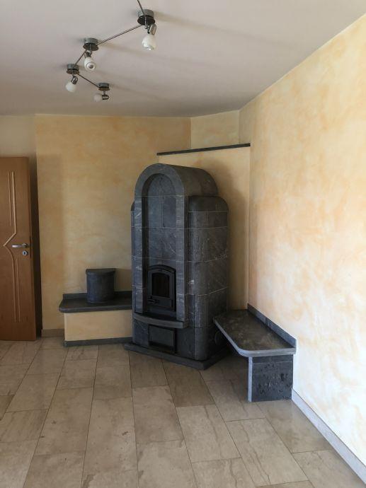 3-Zimmer-Wohnung in Niestetal ab sofort verfügbar mit Balkon
