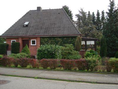 Lübeck Häuser, Lübeck Haus kaufen