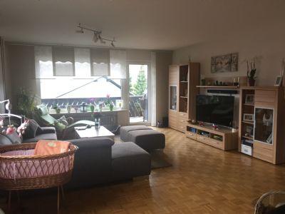 Bad Sooden-Allendorf Wohnungen, Bad Sooden-Allendorf Wohnung mieten