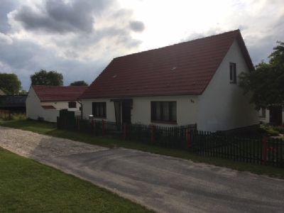 Angermünde Häuser, Angermünde Haus kaufen