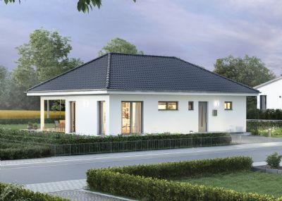 Löffingen Häuser, Löffingen Haus kaufen