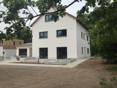 Bockhorn Häuser, Bockhorn Haus mieten