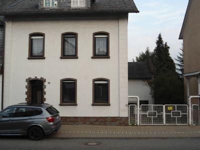 Rengsdorf Häuser, Rengsdorf Haus kaufen