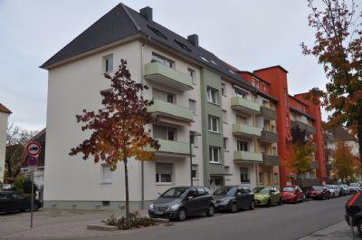 Landau Wohnungen, Landau Wohnung kaufen