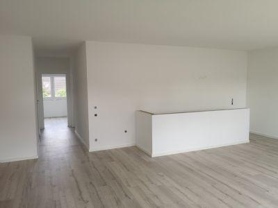 Mainhausen Wohnungen, Mainhausen Wohnung mieten