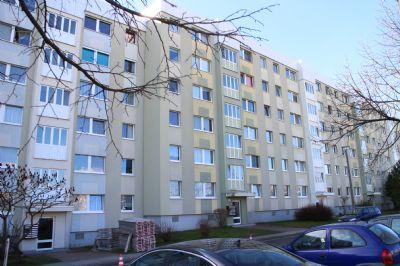 3 Raum- Eigentumswohnung in Dresden