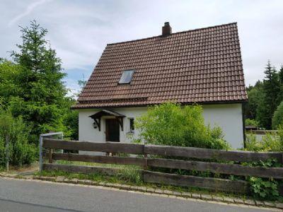 Selb Häuser, Selb Haus kaufen