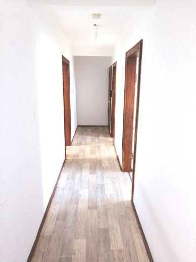 Schöne 3ZKB Wohnung in Zentraler Lage