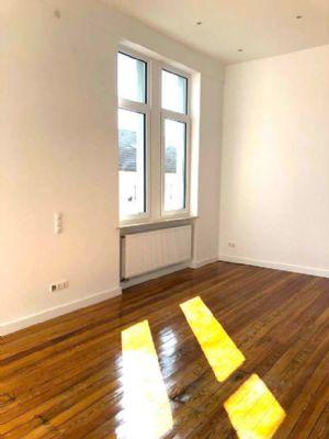 Mietwohnungen In Mannheim Seckenheim Wohnung Mieten