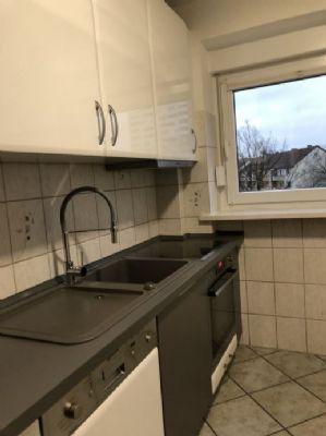 Wolfsburg Wohnungen, Wolfsburg Wohnung mieten