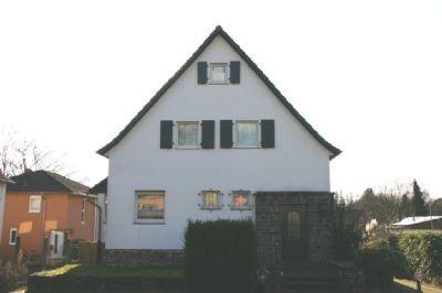 Siegburg Grundstücke, Siegburg Grundstück kaufen