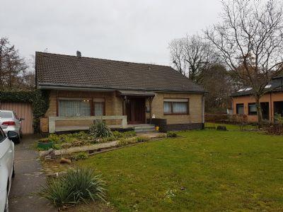 Rheinberg Häuser, Rheinberg Haus kaufen