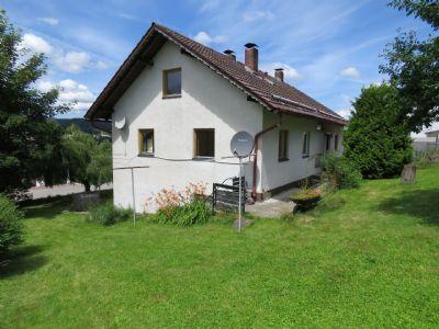 Zachenberg Häuser, Zachenberg Haus kaufen