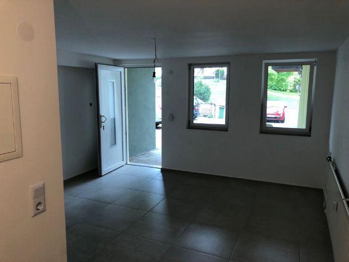 Bodelshausen - Möbliertes Zimmer für Monteuere!
