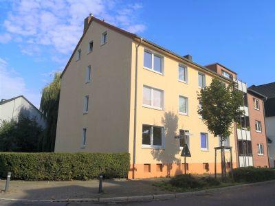 Recklinghausen Renditeobjekte, Mehrfamilienhäuser, Geschäftshäuser, Kapitalanlage