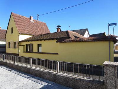 Hanhofen Häuser, Hanhofen Haus kaufen