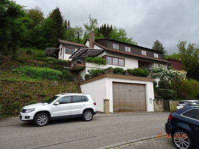 Bad Rappenau Häuser, Bad Rappenau Haus kaufen