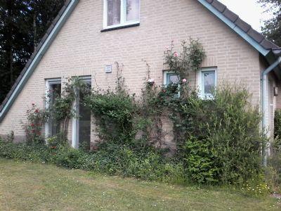 Posterholt Häuser, Posterholt Haus kaufen
