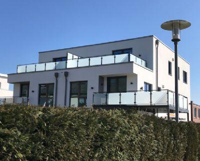 Wohnung In Oldenburg Mieten