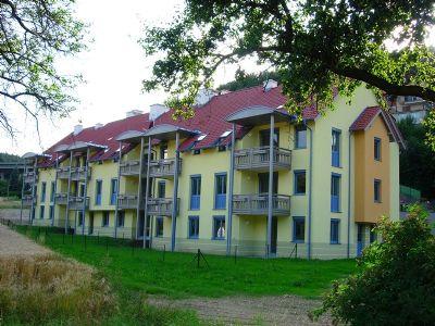 Scheiblingkirchen-Thernberg Wohnungen, Scheiblingkirchen-Thernberg Wohnung mieten