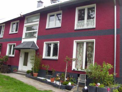 Recklinghausen Wohnungen, Recklinghausen Wohnung mieten