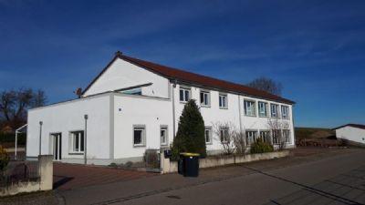 Inchenhofen Büros, Büroräume, Büroflächen