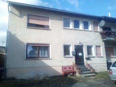 Angelburg Häuser, Angelburg Haus kaufen