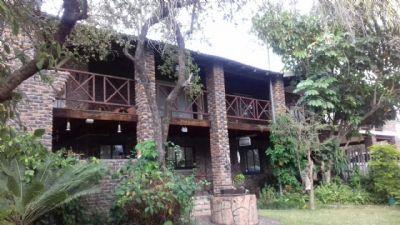 Marloth Park Häuser, Marloth Park Haus kaufen