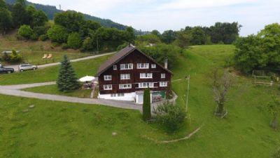 walzenhausen Häuser, walzenhausen Haus kaufen