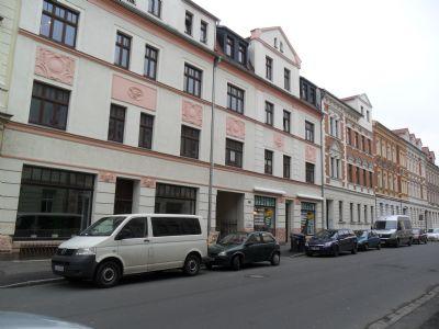Wurzen Renditeobjekte, Mehrfamilienhäuser, Geschäftshäuser, Kapitalanlage
