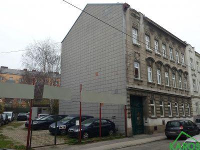 Wien Garage, Wien Stellplatz
