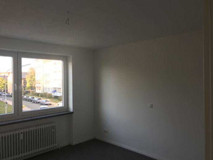 Wohnung zentral in Görlitz - 42,10 qm