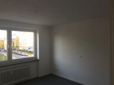 Wohnung zentral in Görlitz - 58,60 qm